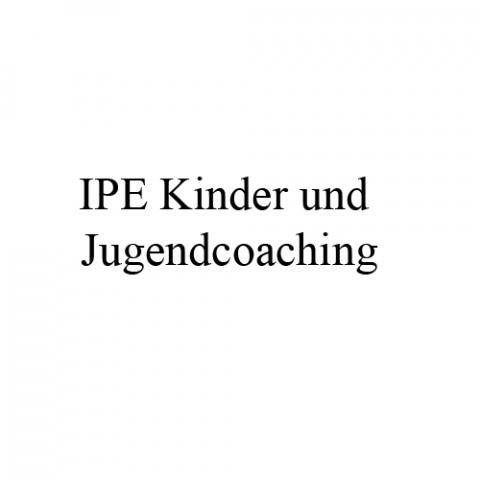 IPE Kinder und Jugendcoaching: Ihr Weg zu mehr Selbstvertrauen  in Fürstenstein