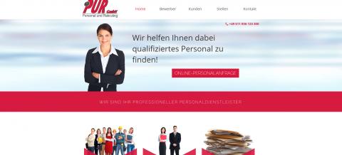 Fachkräfte im Handwerk: Erhöhen Sie Ihre Jobchancen in Hannover
