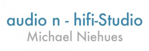audio n - hifi-Studio Michael Niehues  in Emsdetten