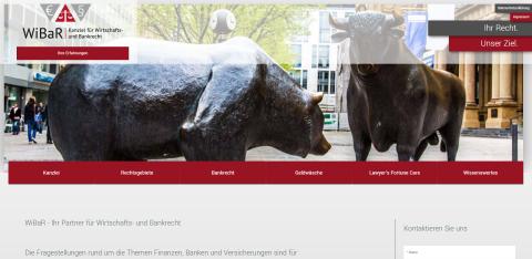 Zu hohe Vorfälligkeitsentschädigung – Was kann man tun? in Hanau