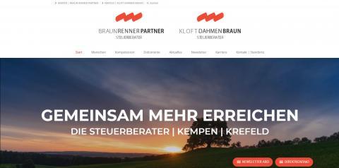 Steuerliche Entlastung für freiwillige Helfer während der Corona-Krise – Ihre Steuerberater Röhr Dahmen Partnerschaft aus Essen unterstützen Sie in Krefeld