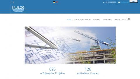 Umzugsunternehmen in München: abatrans Umzug und Logistik GmbH in München