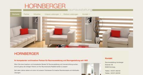 Raumausstattung Nürnberg raumausstattung hornberger raumausstattung in nürnberg dsa