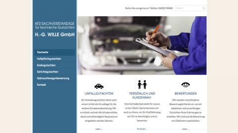 KFZ-Sachverständige für technische Gutachten - KFZ Sachverständiger in Bad Nauheim in Bad Nauheim