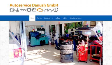 Auto Und Verkehr Page 239 Dsa Business Ein Portal Von Dsa
