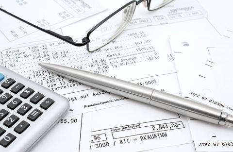 Professionelle Steuerberatung in Berlin – Dipl.-Kffr. Christina Juika in Berlin