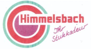 Marianne Himmelsbach, Stuckateurbetrieb - Stukkateure in Seelbach in Seelbach