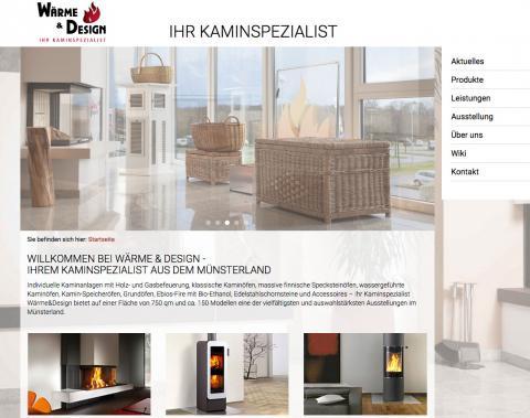 Kaminöfen Münster kamin gaskamin kaminofen in münster wärme und design vacker
