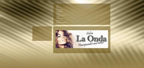 Salon La Onda – Ihr Haarspezialist in Hagen in Hagen