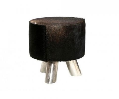 Brillibrum bietet individuell designte Möbel in hoher Qualität