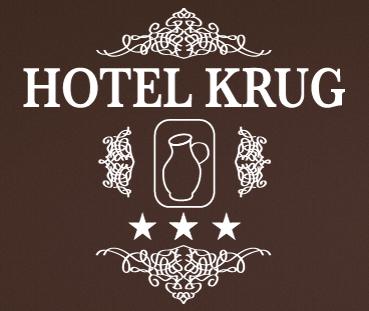 Gemütliches Appartementhaus mit Wohlfühl-Atmosphäre: Hotel Krug in Bonn in Bonn
