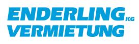Enderling Vermietung KG: Autokranvermietung nahe Gelsenkirchen in Essen
