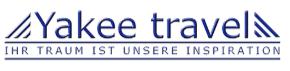 Urlaubsangebote für Bali bei Yakee travel in Eggenstein-Leopoldshafen