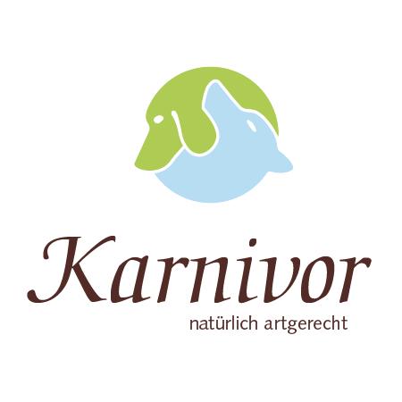 BARF-Leckerlies: Die perfekte Belohnung für zwischendurch in Korntal-Münchingen