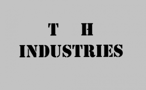 Qualitative Textilien in Herborn: T  H Industries in Herborn
