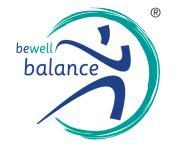 Bewell balance: Online-Shop für Ihr Wohlbefinden in Bad Sachsa