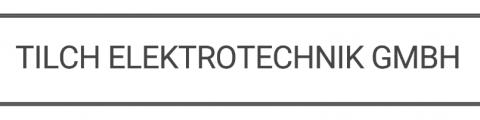 Tilch Elektrotechnik GmbH - Elektriker in Berlin in Berlin