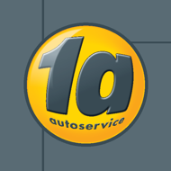 Ihr Experte für Bremsenservice in Duisburg: SCHADE Technik u. Service GmbH in Duisburg
