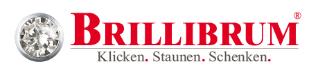 Afrikanische Dekofiguren für die Wohnung: Brillibrum GmbH in Berlin