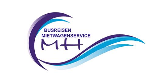 Busreisen in Freising: MH-Busreisen und Mietwagenservice in Haag