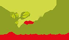 Cateringservice in Aachen Brand: Schlemmer-Komplett-Service Künzer in Simmerath