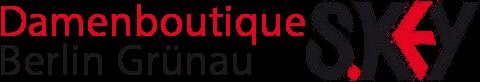 Unternehmensnachfolge für die Boutique S.Key in Berlin in Berlin