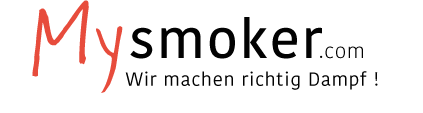 MySmoker bei Köln: Startersets für E-Zigaretten in Grevenbroich