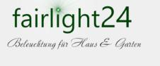 Einbauleuchten für Ihre Dusche im Onlineshop: Fairlight 24 in Dortmund