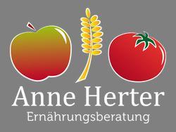 Professionelle Ernährungsberatung in Pforzheim von Anne Herter in Neuenbürg