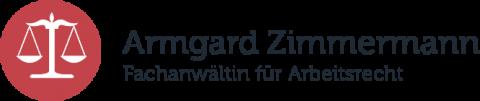 Rechtsanwältin Armgard Zimmermann – Ihre Expertin für das Scheidungsrecht in der Region um Koblenz in Lahnstein