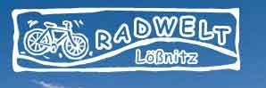Radwelt Lößnitz: Fahrradzubehör für den ultimativen Fahrradspaß in Lößnitz