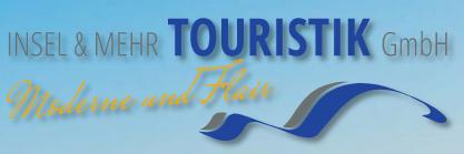 Exklusive Ferienwohnungen auf Rügen – Insel und mehr Touristik GmbH in Ostseebad Binz