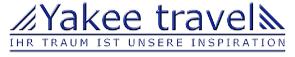 Die besten Urlaubsangebote für Fernreisen: Yakee travel in Eggenstein-Leopoldshafen