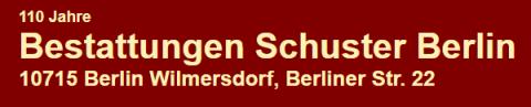 Feuerbestattung Berlin Wilmersdorf – vertrauensvolle Beratung in schwierigen Zeiten in Berlin