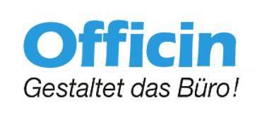 Firmennachfolger gesucht:  Officin Marketing- und Einrichtungs GmbH in Weilmünster