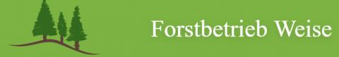 Professionelle Rasenpflege in Wellen – Forstbetrieb Weise in Edertal  in Edertal