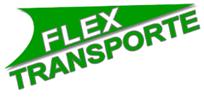 Flex-Transporte: Für Ihren gelungenen Umzug in Hamburg in Hamburg