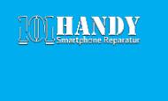 Ihre Handyreparatur in Potsdam: 101 Handy in Potsdam