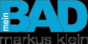 Duschsanierung & Wannentausch: mein BAD – markus klein in Graben-Neudorf