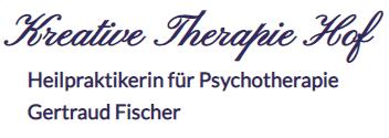 Kompetente Suchtberatung: Heilpraxis für Psychotherapie nahe Hof in Münchberg