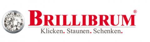 Ihr Partner für herzförmige Bilderrahmen: Brillibrum GmbH in Berlin