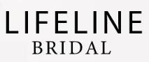 Exklusive Hochzeitskleider in Bielefeld: Lifeline Bridal in Bielefeld