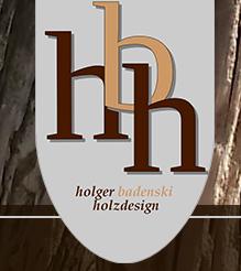 Holzlampen und Leuchten in Pinneberg: Die Holzkreationen Holger Badenski in Pinneberg