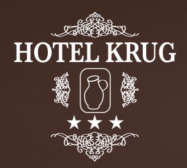 Schönes Stadthotel in Bonn: Hotel Krug in Bonn