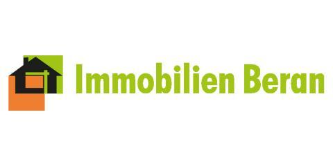 Ihr starker Partner beim Immobilienverkauf in Neu-Ulm: Immobilien Beran in Neu-Ulm