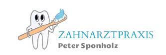 Implantologie Sponholz in Essen: ein Leben lang starke Zähne in Essen
