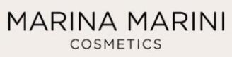 Marina Marini Cosmetics - Kosmetikstudio in Hamburg Harvestehude in Hamburg