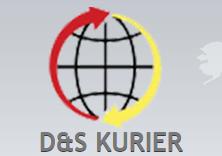 Ihr Kurierdienst in Hamm: DS Kurier   in Hamm