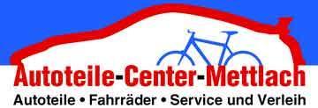 Autoteile-Center-Mettlach - Autoteile in Mettlach in Mettlach