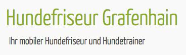 Hundefriseur Grafenhain in Suhl in Suhl